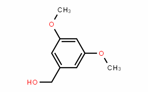 3,5-Dimethoxybenzyl alcohol
