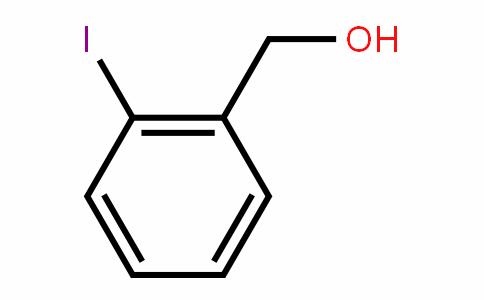 2-碘苄醇