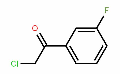 2-Chloro-5'-fluoroacetophenone