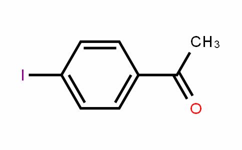 4'-碘苯乙酮