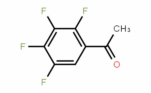 2',3',4',5'-四氟苯乙酮
