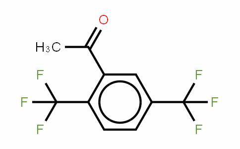 2',5'-二(三氟甲基)苯乙酮
