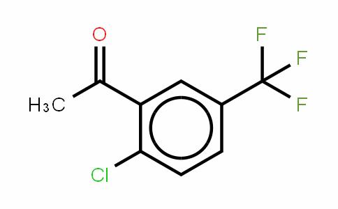 2-氯-5-(三氟甲基)苯乙酮