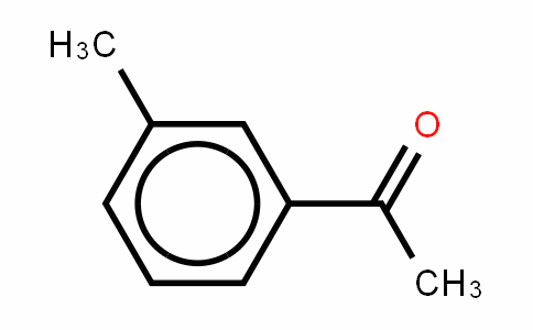 3-methylacetophenone