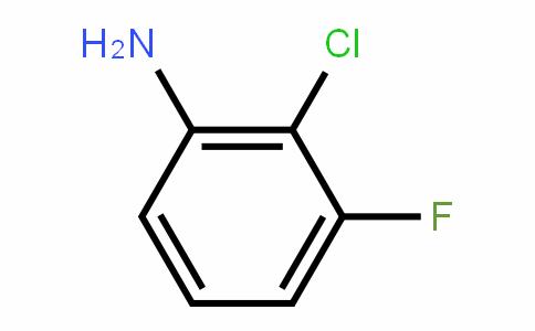 2-Chloro-3-fluoroaniline