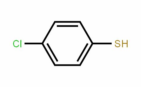 4-氯苯硫酚
