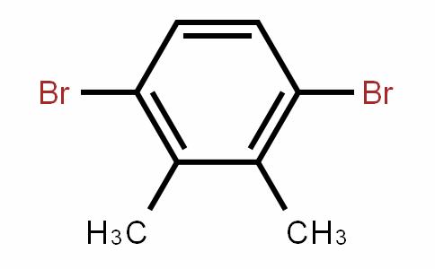 1,4-Dibromo-2,3-dimethylbenzene