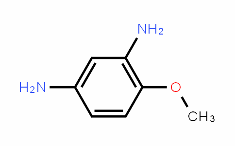 2,4-二氨基苯甲醚