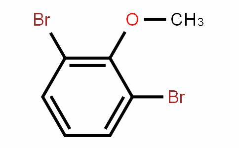 2,6-二溴苯甲醚