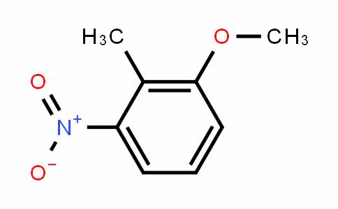2-Methyl-3-nitroanisole