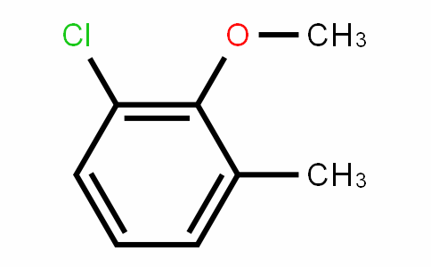 2-Chloro-6-methylanisole