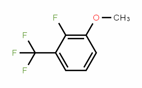 2-Fluoro-3-(trifluoromethyl)anisole