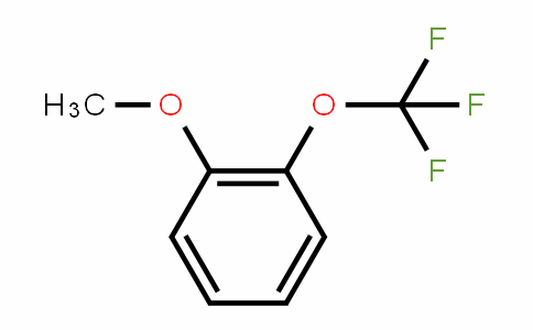 2-(Trifluoromethoxy)anisole