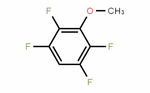 2,3,5,6-Tetrafluoroanisole