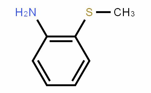 2-Aminothioanisole