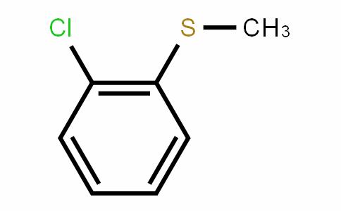 2-氯茴香硫醚