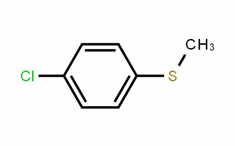 4-氯苯甲硫醚