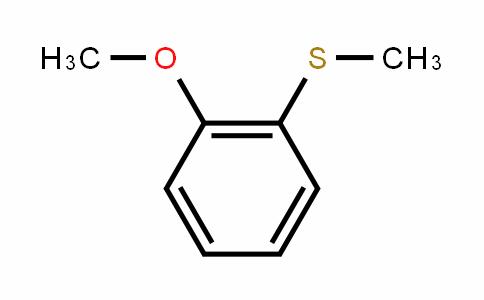 2-甲氧基苯甲硫醚