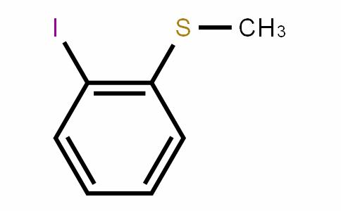 2-碘茴香硫醚