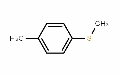4-(甲硫基)甲苯