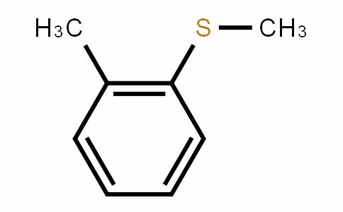 2-甲基苯甲基硫醇