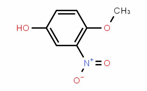 4-Hydroxy-2-nitroanisole