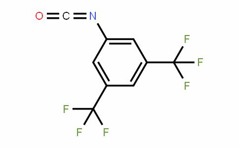 3,5-双(三氟甲基)苯基异氰酸酯