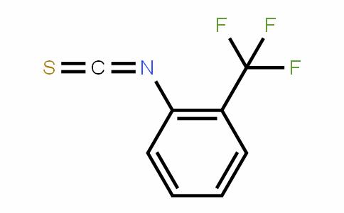 异硫氰酸2-(三氟甲基)苯酯