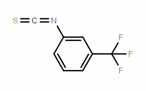 异硫氰酸3-(三氟甲基)苯酯