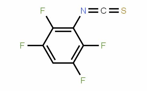 2,3,5,6-Tetrafluorophenyl isothiocyanate