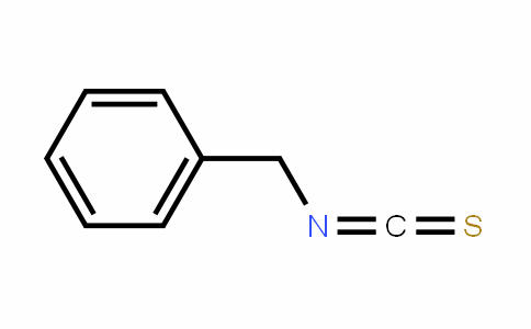 Benzyl isothiocyanate