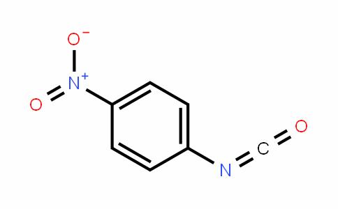 4-Nitrophenyl isocyanate