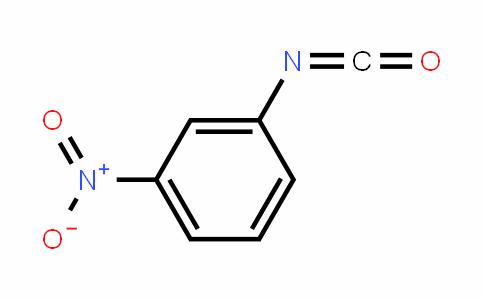 3-Nitrophenyl isocyanate
