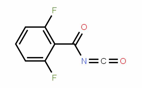2,6-二氟苯甲酰异氰酸酯