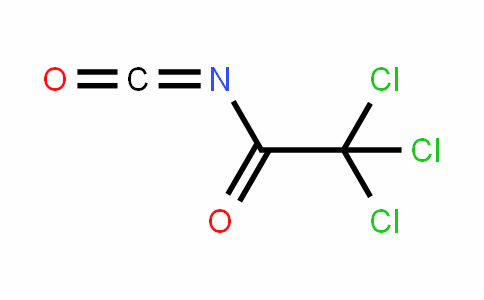 三氯乙酰异氰酸酯
