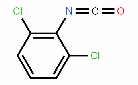 2,6-二氯苯基异氰酸酯