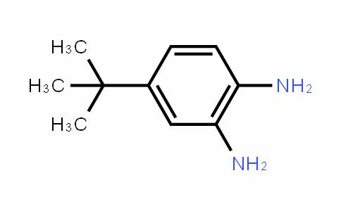 4-(Tert-Butyl)-1,2-diaminobenzene