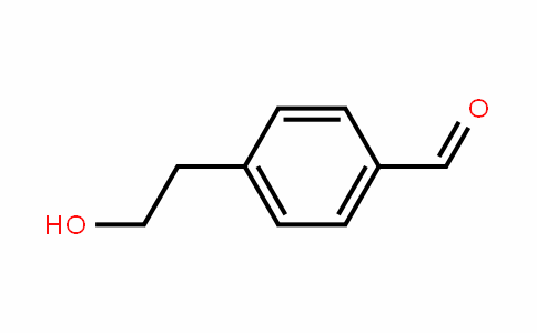 4-(2-Hydroxyethyl)benzaldehyde