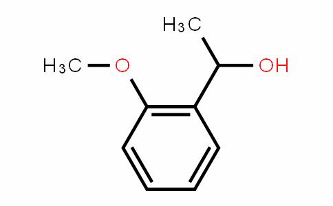 1-(2-甲氧基苯基)乙醇