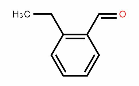 2-Ethylbenzaldehyde