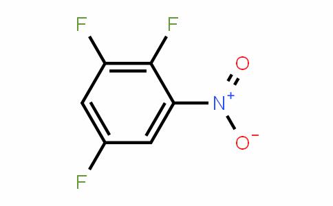 1,2,5-Trifluoro-3-nitrobenzene