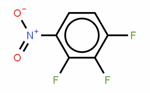 2,3,4-Trifluoronitrobenzene