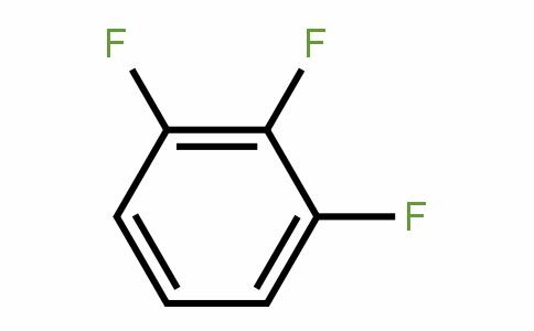 1,2,3-Trifluorobenzene