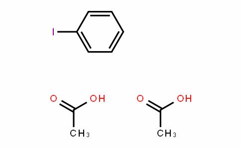 碘苯二乙酸酯