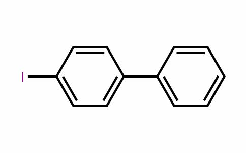 4-碘联苯