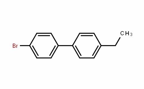 4-Bromo-4'-ethylbiphenyl