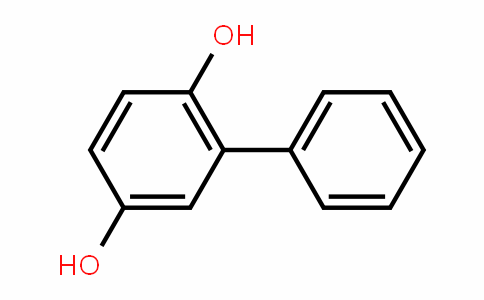 2,5-Dihydroxybiphenyl