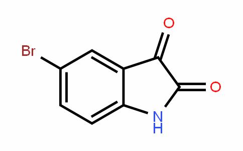 5-Bromoisatin