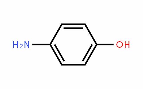 4-Aminophenol
