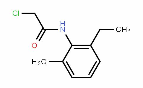 2-Chloro-N-(2-ethyl-6-methylphenyl)acetamide